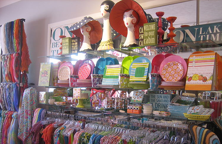 Creating the Perfect In-Store Experience for Tourist Customers