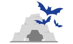 National Cave Association