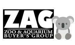 ZAG Dinner