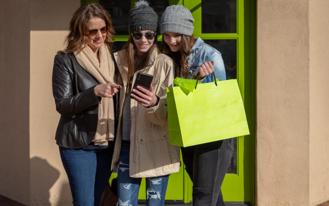 3 Tips to Support Tourist Stores Despite Bad Weather