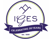 IGES