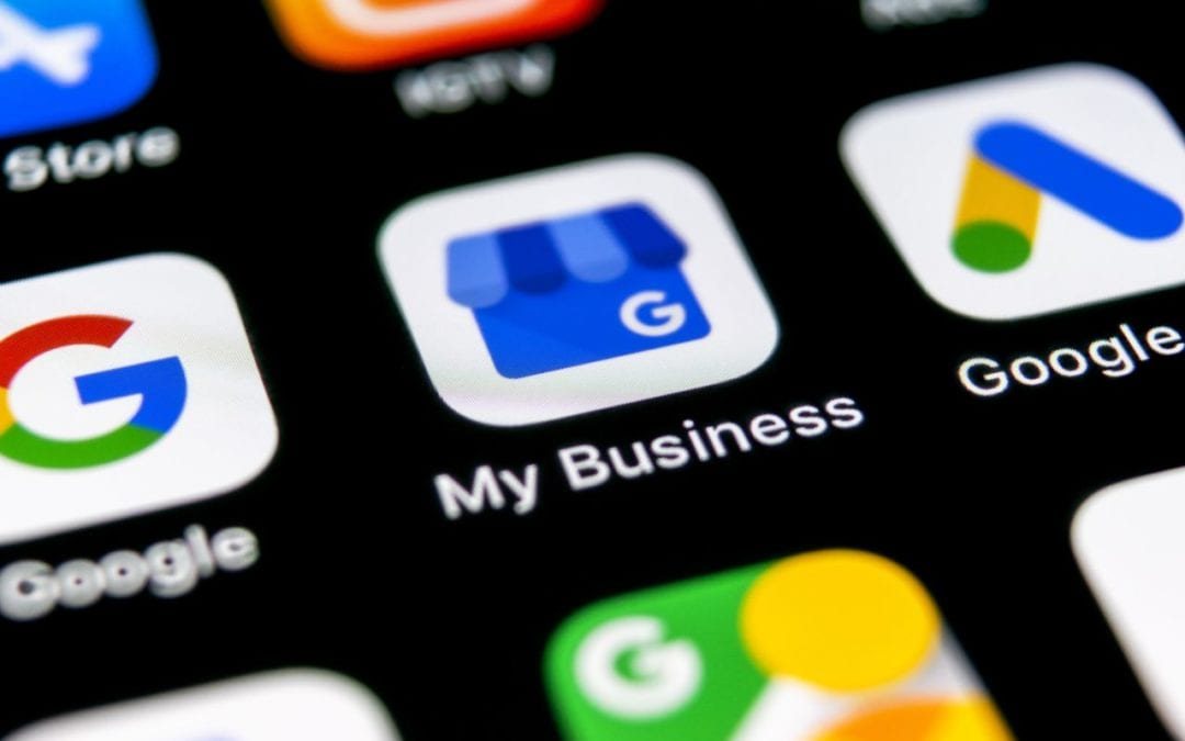 Using Google to Market Your Business Locally
